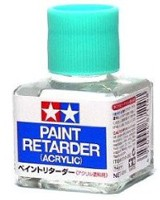 paint-retarder.jpg